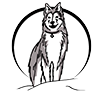 Wise Dog Training