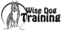 Wise Dog Training